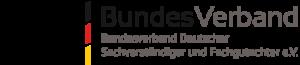 Logo BDSF